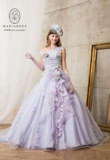 MAR 0069 Lavender