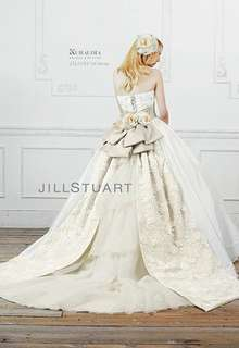 JIL0083 Off White