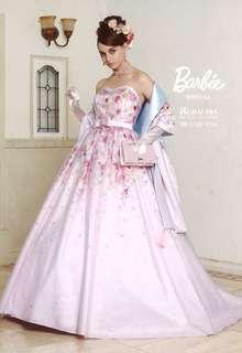 BB-0166 Pink