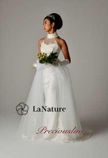 LaNature preciousline(ラナチュール プレシャスライン)