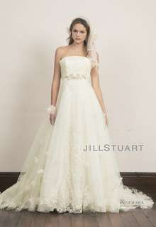 JIL0273 Off white