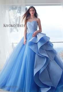 KH-0457 blue