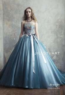 JIL0306 Blue Gray