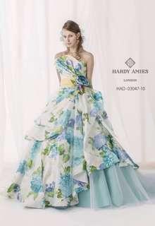 HAD-03047-10