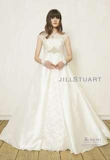 JIL0176 Off White