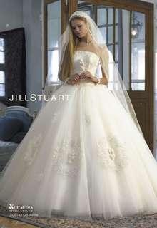 JIL0143 Off White