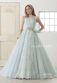JIL0211 Blue