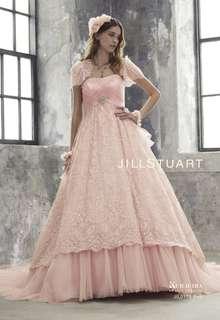 JIL0170 Pink