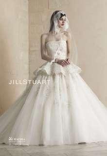 JIL0160 Off White