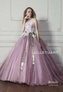 JIL0306_Purple
