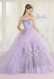 BB-0185 Purple