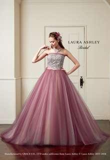 LA70 Pink