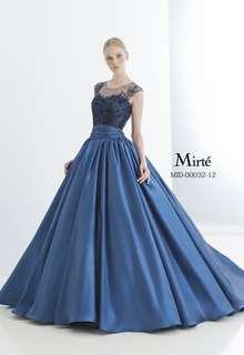 Mirte ミルテ  MID-00032-12
