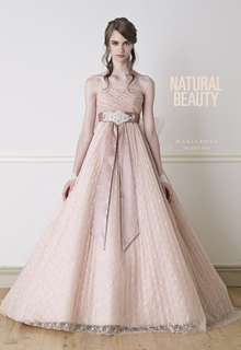 NB-0050 Pink