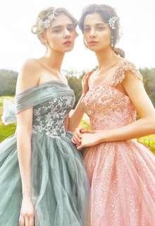 Lexi(Ice Gray)_レキシー (左)