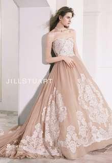 JIL0312_Pink