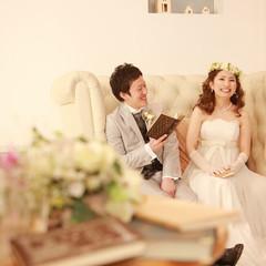 How to Happy Wedding!