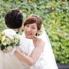 大人の幸福論 ゲストの満足がホテルの喜び かなえたい結婚式がここにある