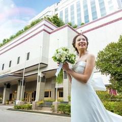 長崎駅から徒歩7分に位置するラグジュアリーホテル