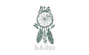 b.b.duo logo