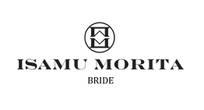 ISAMU MORITA logo