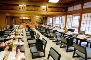 皇族も訪れる老舗料亭「京料理 東観荘」