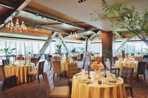 Park Banquet