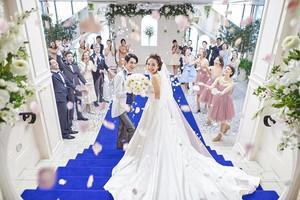 9月待望のリニューアル【全天候型空間の貸切邸宅】