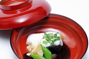 「桜」和洋折衷コース料理