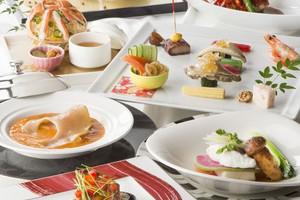 中国料理-Autumn-
