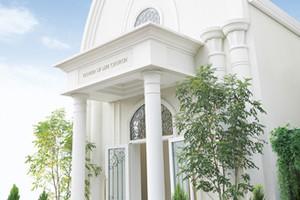 FLOWER OF LIFE CHURCH
