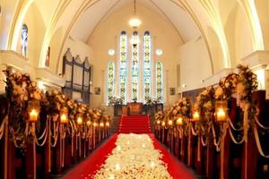 ソフィーバラ教会