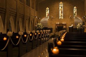 サンタアンジェリ大聖堂