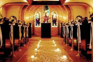 サン・アニエーゼ教会