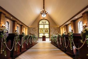 St.Warrence ~セント・ウォーレンス~