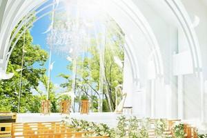 サンタムール教会