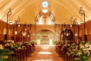 サンクレール教会