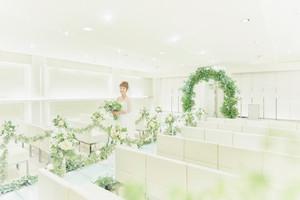 ボン・マリアージュチャペル名古屋/名駅/その他