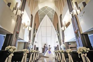 セタ・グレージア大聖堂