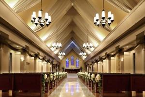 セントグローリア大聖堂
