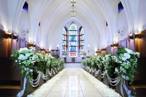 シェーロ教会