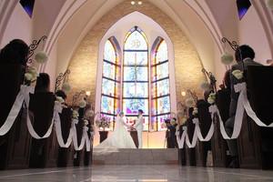 シエーロ教会