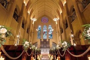 サント・ステファーノ大聖堂