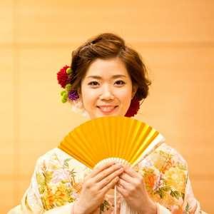 【和婚】☆伝統的な神社挙式が叶う「本格神社挙式プラン」☆