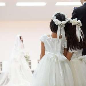 マタニティ&パパママ婚