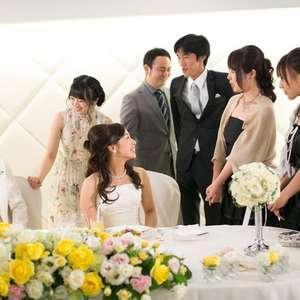 婚礼2次会プラン。o○☆*゚¨゚゚・