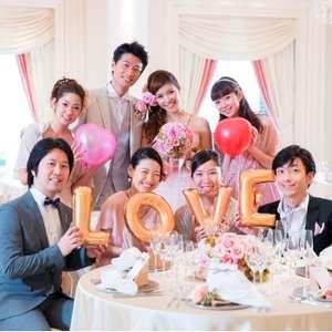 ◇◆70名108万円◆◇1.5次会パーティープラン♪