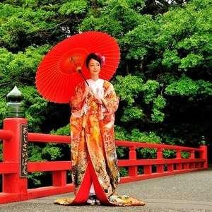【6名¥335,700-】挙式&宿泊がセットのお得プラン