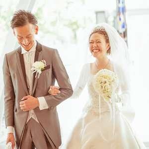今秋の期間限定 特別プラン!【Autumn Wedding Plan】