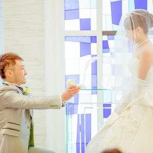 今冬の期間限定 特別プラン!【Winter Wedding Plan】